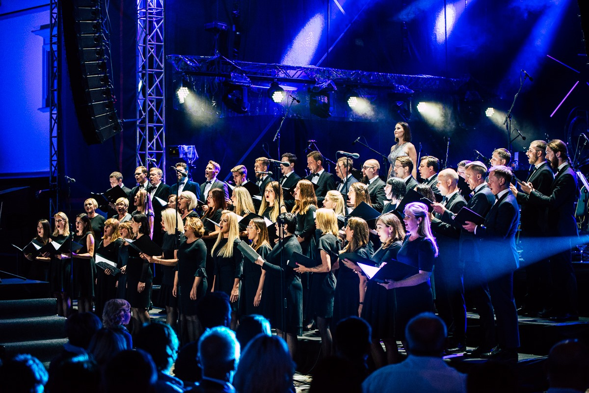 Bel Canto18